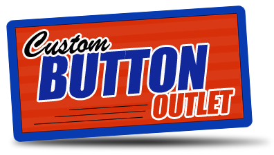 Contact Custom Button Outlet to order affordable custom made buttons to assist with product, presidential campaign, political, election, special event, athletic team and corporate business promotion.